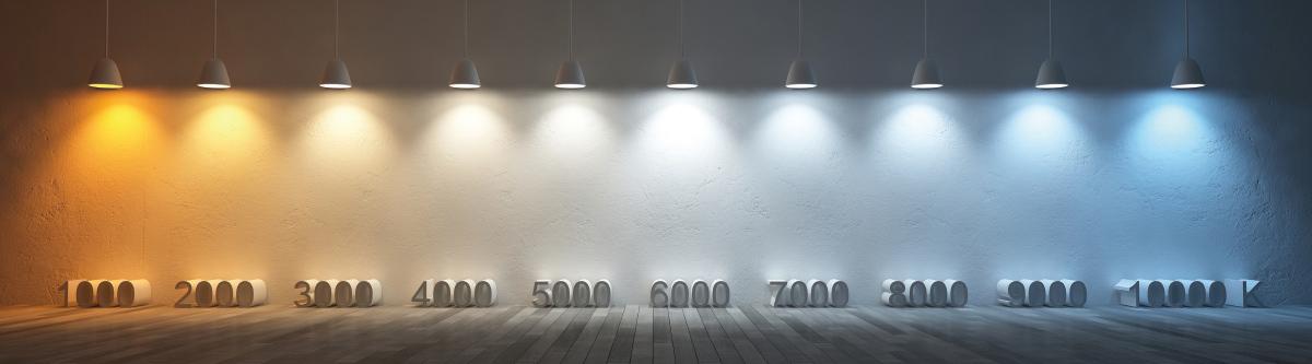 installation et maintenance éclairage LED sur région Saint-Etienne et Lyon