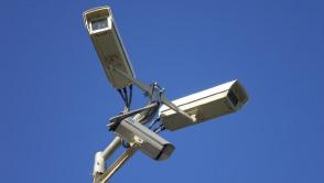 installation et maintenance vidéosurveillance Lyon Saint-Etienne