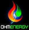 maintenance éclairage et dépannage électrique dans l'industrie et les grandes surfaces sur Lyon et Saint-Etienne